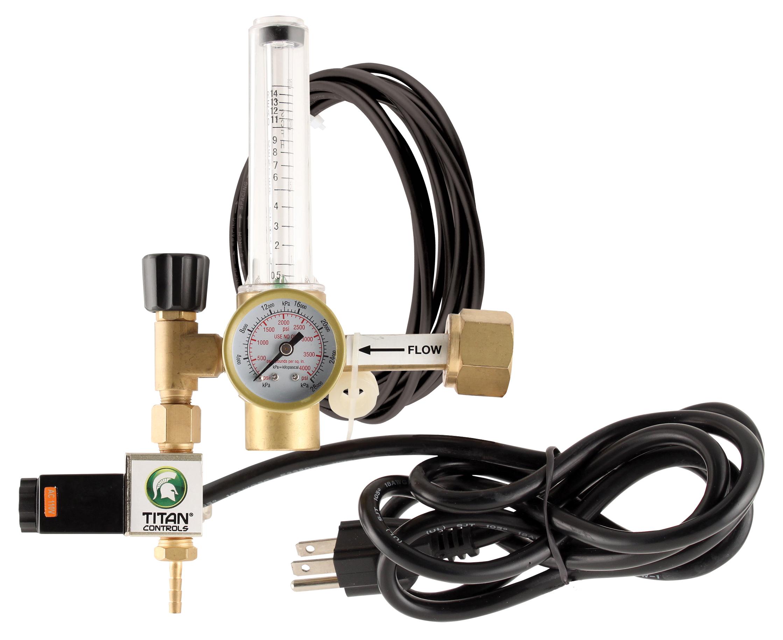Titan Controls Co2 Regulator Fish Tank Light Wiring Diagram Part 702710 Download Image